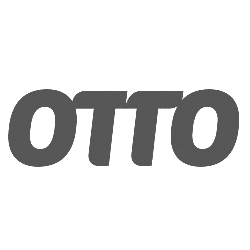 Otto Native Advertising Kampagnen