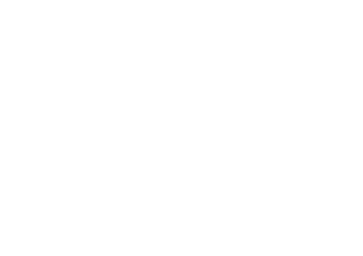 BASIC-thinking-Logo
