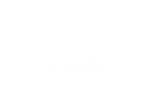 Adidas Visual Statements